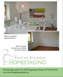 Homestaging 1